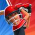 دانلود Stick Cricket Live 1.6.11 - بازی ورزشی استیک کریکت اندروید