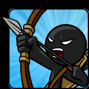 دانلود Stick War: Legacy 2021.1.34 - بازی استراتژیکی جنگ استیکمنی اندروید