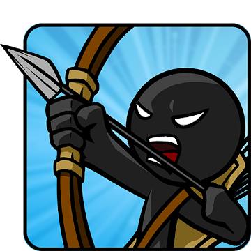 دانلود Stick War: Legacy 2021.1.65 – بازی استراتژیکی جنگ استیکمنی اندروید