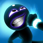دانلود Stickman Fight: The Game 1.3.7 - بازی نبرد استیکمن اندروید