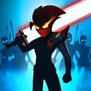 دانلود Stickman Legends - Ninja Warriors: Shadow War 2.4.9 - بازی اکشن جنگجویان نینجا اندروید