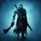 دانلود 1.4.10 Stickman Master: League Of Shadow - بازی نبرد استیکمنی اندروید
