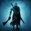 دانلود 1.3.6 Stickman Master: League Of Shadow - بازی نبرد استیکمنی اندروید