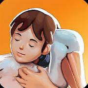 دانلود Storm Boy 1.1.0 - بازی ماجراجویی پسر طوفان برای اندروید
