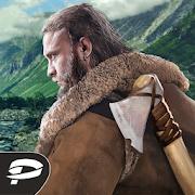 دانلود Stormfall: Saga of Survival 1.14.7 - بازی ماجراجویی حماسه بقاء برای اندروید