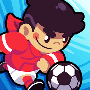 دانلود Street League 1.3.0 - بازی ورزشی لیگ خیابانی اندروید