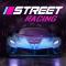 دانلود Street Racing HD 1.8.7 - بازی جذاب مسابقات خیابانی HD اندروید
