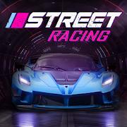 دانلود Street Racing HD 6.1.2 – بازی جذاب مسابقات خیابانی HD اندروید