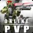 دانلود Strike Force Online 1.5 - بازی اکشن آنلاین نیروی ضربت اندروید