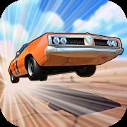 دانلود Stunt Car Challenge 3 v3.33 - بازی ماشین سواری اندروید
