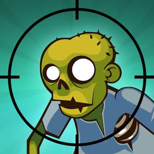 دانلود Stupid Zombies 3.2.8 - بازی مهیج زامبی های احمق اندروید
