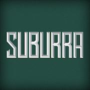 دانلود Suburra: The Game v4.0 - بازی ماجراجویی سوبورا اندروید