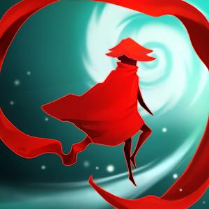 دانلود Sumeru 1.6 – بازی ماجراجویی جذاب و دو بعدی اندروید