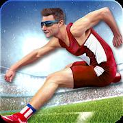 دانلود Summer Sports Events 1.3 - بازی ورزشی جدید اندروید