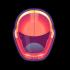 دانلود Super Arcade Racing 1.052 – بازی مسابقات ماشین رانی اندروید