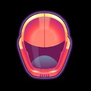 دانلود Super Arcade Racing 1.061 – بازی مسابقات ماشین رانی اندروید