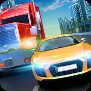 دانلود Super Car Racing 2.0.1 – بازی مسابقات ماشین های فوق العاده اندروید