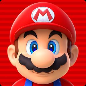 دانلود 3.0.20 Super Mario Run - بازی پرطرفدار سوپر ماریو ران، قارچ خور اندروید