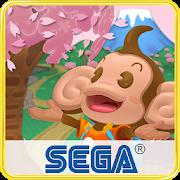 دانلود Super Monkey Ball: Sakura Edition 1.0.0 - بازی جالب سوپر میمون اندروید