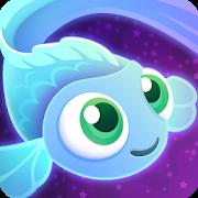 دانلود 3.0.5 Super Starfish – بازی اکشن ستاره دریایی اندروید