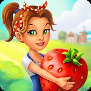دانلود Superfarmers 0.9.32 - بازی شبیه ساز کشاورزی اندروید