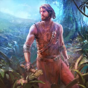 دانلود Survival Island 2017: Savage 2 v1.8.2 - بازی بقا در جزیره 2017 اندروید