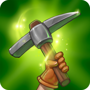 دانلود Survival Island Games - Survivor Craft Adventure 1.8.4 - بازی بقا در جزیره: بازمانده اندروید