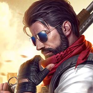 دانلود Survival Squad 1.0.27 - بازی اکشن پیراهن بقاء اندروید