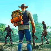 دانلود Survivalist: invasion 0.0.472 – بازی بازمانده: تهاجم زامبی ها اندروید