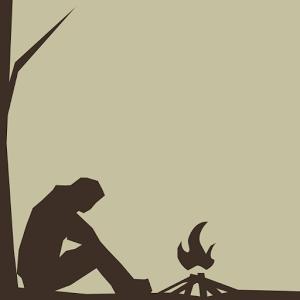 دانلود Survive - Wilderness survival 0.319 - بازی شبیه سازی بقا در بیابان اندروید