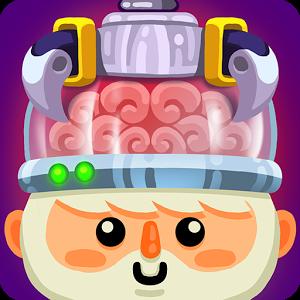 دانلود Sweeper Genius 1.1 - بازی پازلی نابغه جاروبرقی اندروید