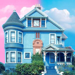 دانلود Sweet House 1.33.2 - بازی سرگرم کننده خانه دوست داشتنی اندروید