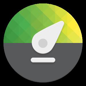 دانلود Swift Backup Full 3.6.1 – برنامه پشتیبان گیری پرسرعت اندروید