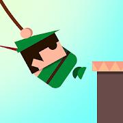 دانلود Swing 1.2 - بازی تعادلی برای اندروید