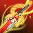 دانلود Sword Knights : Idle RPG 1.3.91 - بازی شمشیر شوالیه اندروید