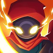 دانلود Sword Man – Monster Hunter 1.4.7 - بازی شکارچی هیولا اندروید
