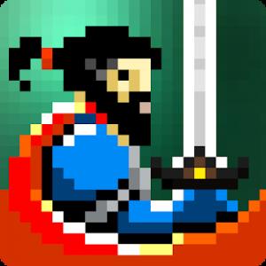 دانلود Sword Of Xolan 1.0.13 - بازی اکشن شمشیر زولان اندروید