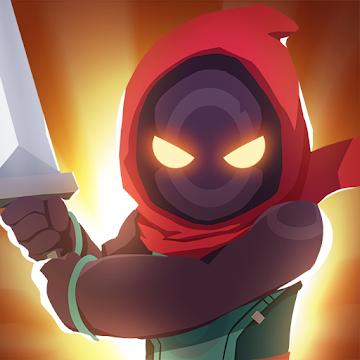 دانلود Swordman: Reforged 2.1.2 - بازی ماجراجویی برای اندروید