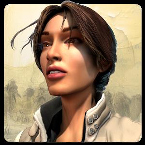 دانلود Syberia (Full) 1.0.6 - بازی ماجراجویی سفر به سیبری اندروید
