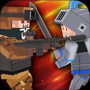 دانلود Tactical Battle Simulator 1.2 - بازی شبیه ساز نبرد اندروید