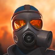 دانلود Tacticool – 5v5 shooter 1.36.0 – بازی تیراندازی چند نفره برای اندروید
