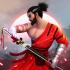 دانلود Takashi Ninja Warrior 2.2.2 – بازی اکشن نینجای تاکاشی اندروید