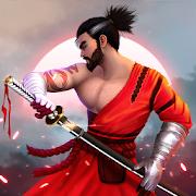 دانلود Takashi Ninja Warrior 2.3.11 – بازی اکشن نینجای تاکاشی اندروید
