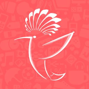 دانلود 3.6.2 Takhfifan – اپلیکیشن تخفیفان اندروید