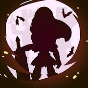 دانلود Tales Rush! 1.5.7 – بازی اکشن قصه های قهرمانان اندروید