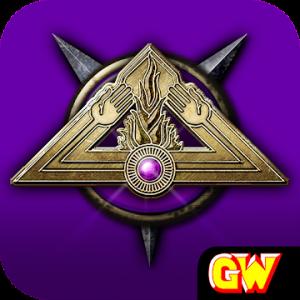 دانلود Talisman: Origins 29.17 - بازی کارتی جذاب تالیسمان اندروید