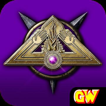 دانلود Battle Cards Savage Heroes 1.4.15 - بازی کارتی نبرد قهرمانان اندروید