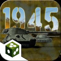 دانلود Tank Battle: 1945 v1.0 - بازی جنگ تانکها برای اندروید