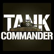 دانلود Tank Commander 1.52 - بازی مهیج فرمانده تانک اندروید