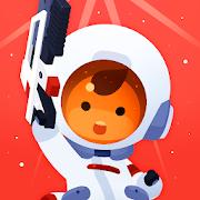 دانلود 2.0.1 Tap! Captain Star - بازی جالب کاپیتان ستاره ای اندروید